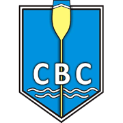 Campana BoatClub Logo CBC